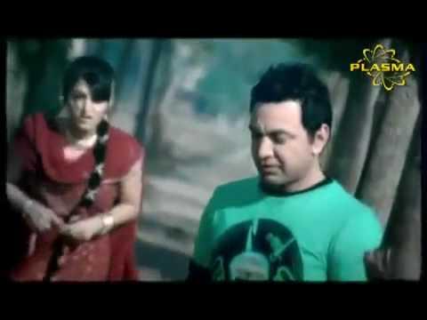 YouTube- Manmohan Waris - Khulle Khate Full Video New Song 2010.25&id=61eb65953b46b82e