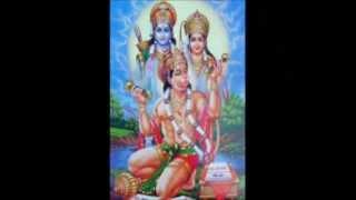 Bhajan:Pitu mat sahayak swami sakha