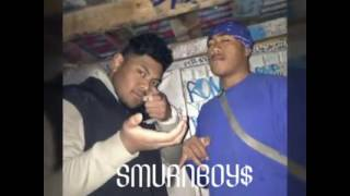 NAUGHTYBOYz Recordz(Shout Out BrandonTangi,SiliveiHamala)