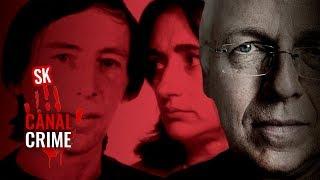 Crimes : Les alliances diaboliques