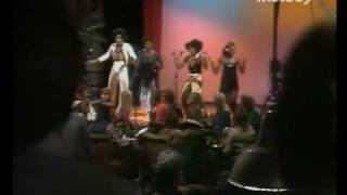 Boney M - Daddy Cool (1976 ).