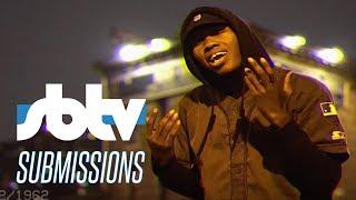 Kemba | No You Ain't (JME Remix) [Music Video]: SBTV #AmericanGrime