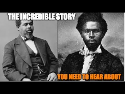 The INCREDIBLE Story Everybody Needs To Know This Black Hist