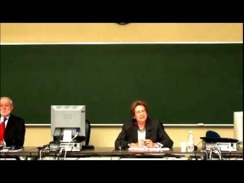 La Carta dei Diritti Fondamentali dell'Unione europea - Elena Paciotti