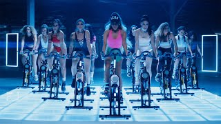 Download Ariana Grande - Side to Side - Sexy Bike Riding Version Mp3 and Videos