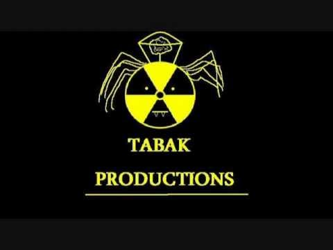 Tabak Productions Theme Song