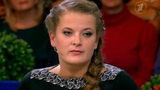 БОГАТЫЙ ЖЕНИХ из Америки приехал за Русской невестой в Давай поженимся
