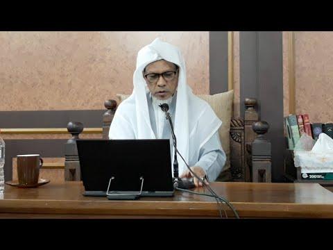261119 Baba Ismail Sepanjang ~ K Maghrib di SurauAtTaqwaS7SA |  Mp3 Download