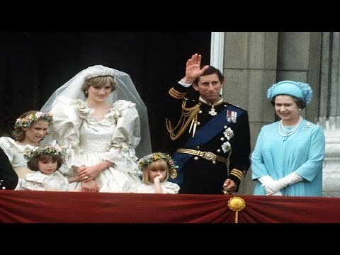 Princess Diana 2016 | Secret british royal - The Death of Princess Diana 2016