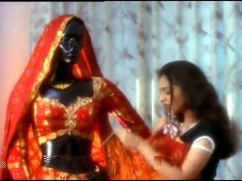 5 best Falguni Pathak dandiya songs - MeraEvents