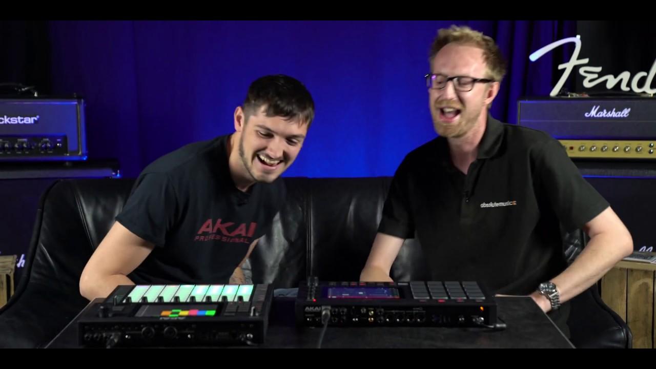 Dan's Video Vault / Absolute Music | Absolute Music