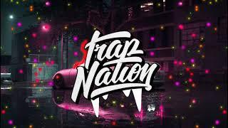 Avee Player Trap Nation logo