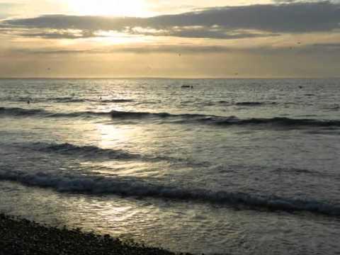 La Mer (Song)