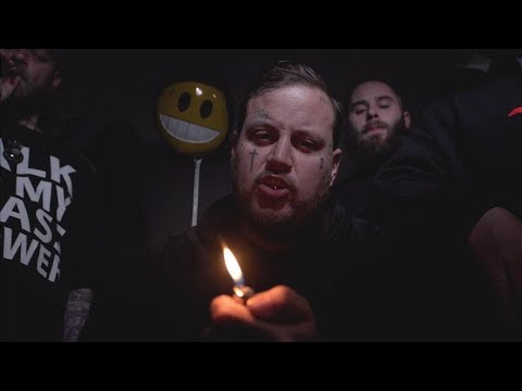 "Jelly Roll & Struggle Jennings - ""Money, Sex, Drugs"" (OFFICIAL VIDEO)"
