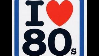 Juguetes de los años 80's - Vol. 1