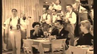 Juan Legido - El Beso - Los Churumbeles de España - original