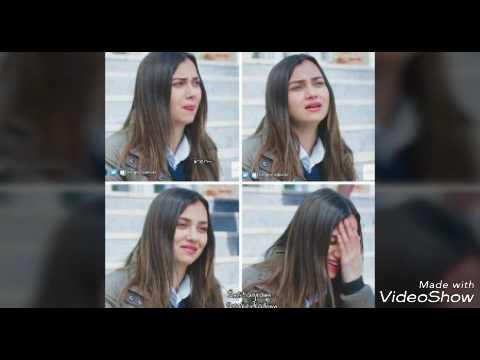 Erdem Kınay ft Yılmaz Taner (meral klip)