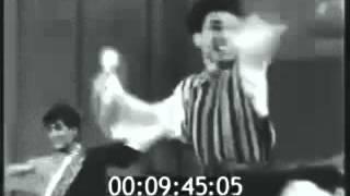 видео Отличия академического хора от народного