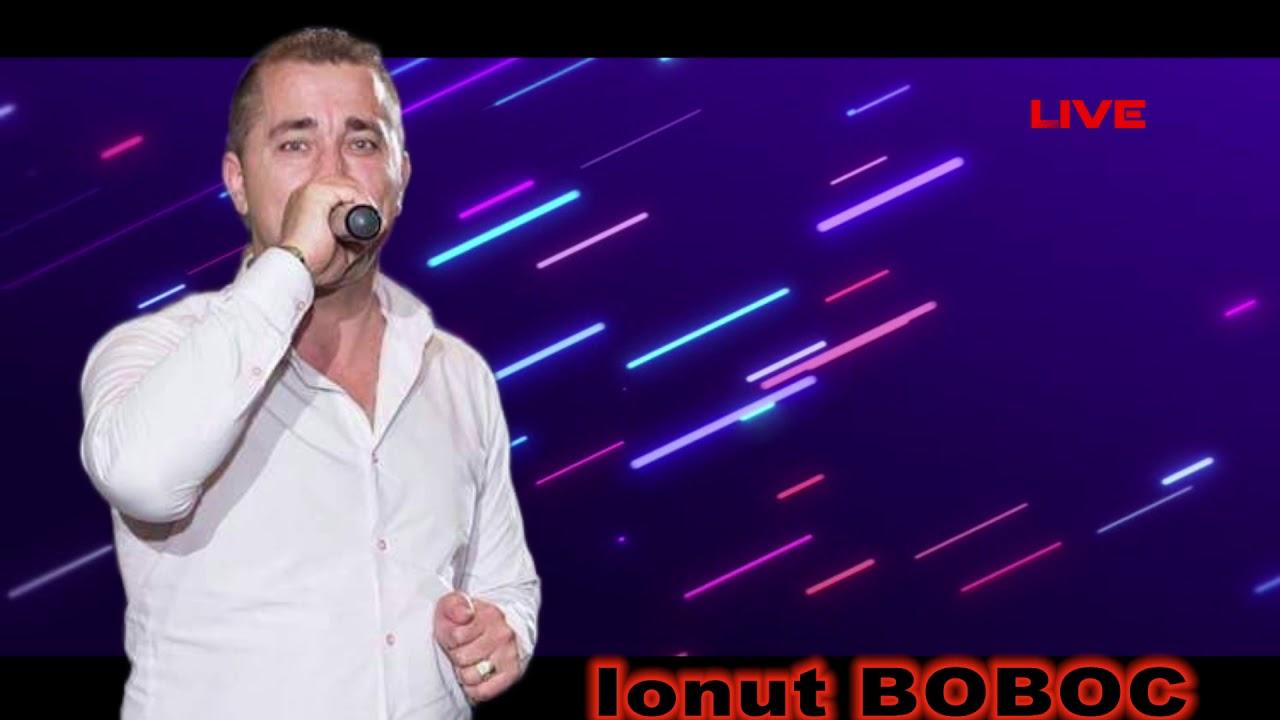Ionut Boboc Muzica de Petrecere 2020 Super colaj muzica populara si de petrecere 2020