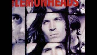 The Lemonheads - I