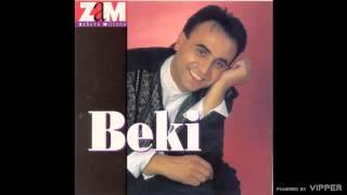 Download Beki Bekic - Ti ne trazi srecu u meni - (Audio 1995) Mp3