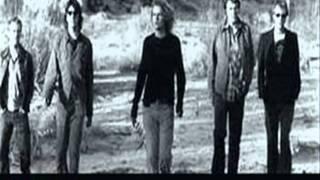 Toploader - Sound of your Soul