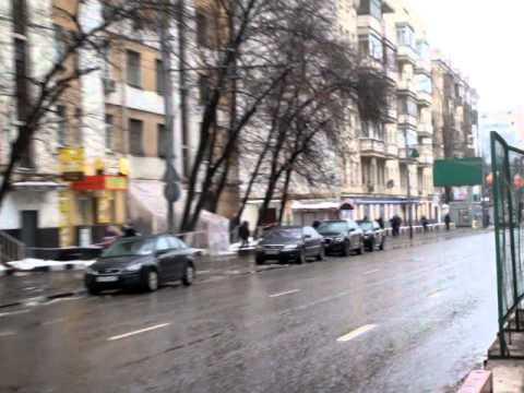 москва ул. большая серпуховская 83420 знакомства