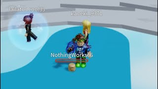 Roblox Tower Of Hell EPIC FAILS
