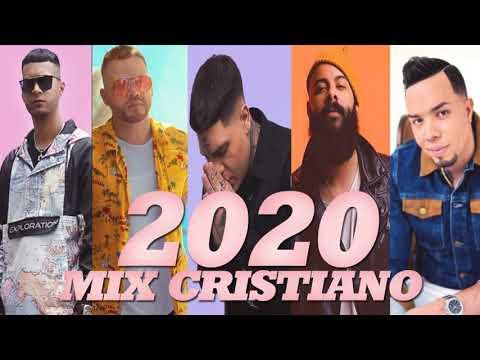 descargar reggaeton nuevo 2020 mp3