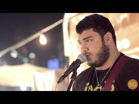 The 10 Best Up-and-Coming Musicians From the UAE You Should Know