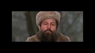 Военный сериал 2017 Десантный батя 1 серия, Военный Сериал, РУССКИЕ ФИЛЬМЫ