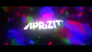 ✘Aprizity eSports✘Just to stay acitve✘older Intro ✘