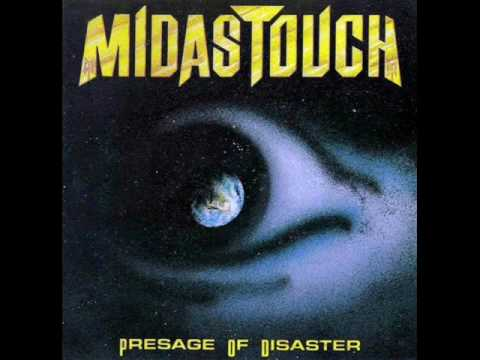 Midas Touch-Forcibly Incarcerated