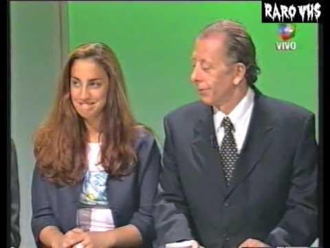 Lanata/Verbitsky: Detrás de las Noticias 20/12/2001 (1h 11 min.) Crisis de la Rua