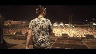 NIKONE - Saca tu llama (VIDEOCLIP)