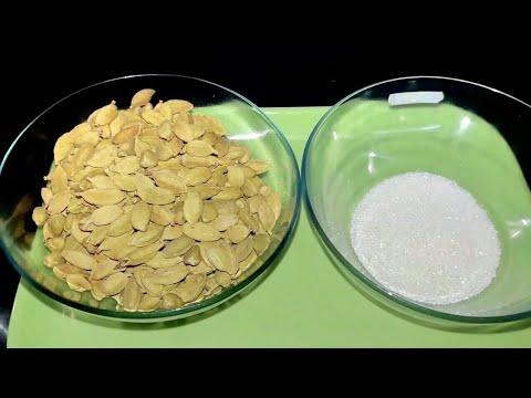 how to make pitambari powder at home