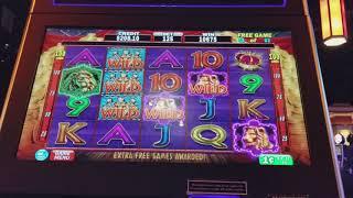 Three Kings 50 bonus spins $1.25