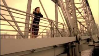 松浦亜弥 15th Single 「渡良瀬橋」 歌詞:森高千里 作曲:斉藤英夫 編...