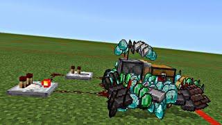 ЭТО 100% РАБОЧИЙ ДЮП Для Новой Версии! | Майнкрафт Пе 1.16.20 | Minecraft Bedrock Edition |