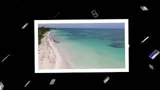FREE SLIDESHOW TEMPLATE SONY VEGAS PRO 15 | SV FX