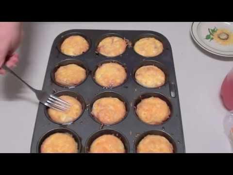 mini-quiche---video-recipe