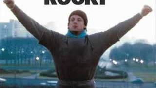 Rocky Full Theme Tune thumbnail