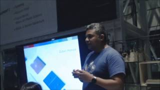 XDK - Hackware v2.5