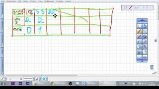 """Копия видео """"Видео-урок по информатике на тему """"Представление целых чисел в компьютере"""""""""""