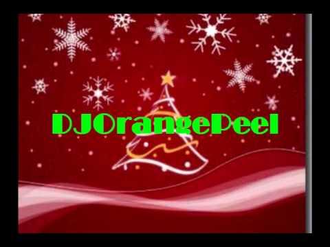A Very Techno Christmas Special