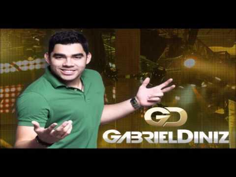 Gabriel Diniz - Contatinho Do Pai