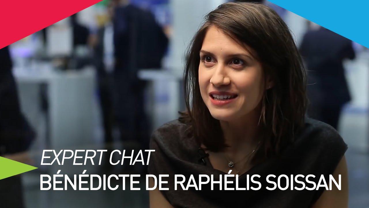 Download Clustree Winner of disruptHR Startup Award at HR Tech World in Paris