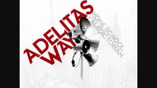 Adelitas Way - I Can Tell
