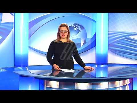 LAJME 14 NENTOR 2017 RTV CHANNEL 7