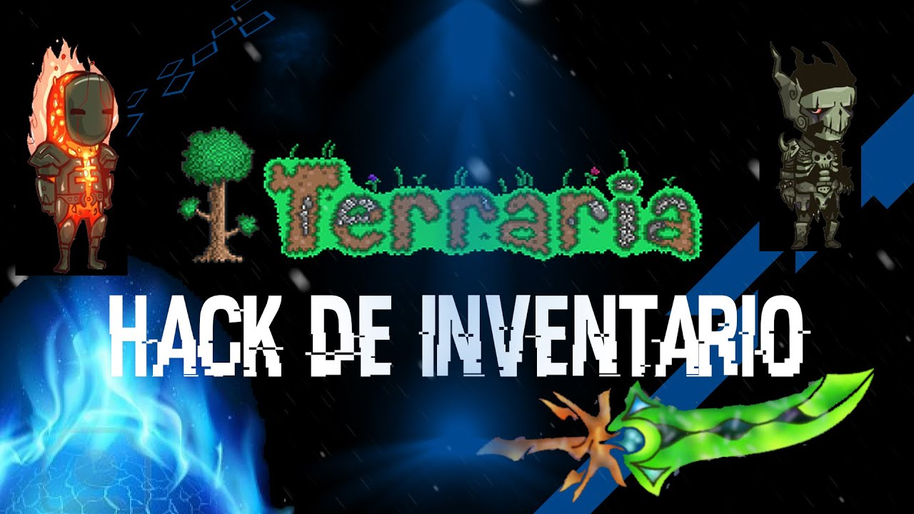 All categories livinwood terraria inventory editor 122 download fandeluxe Gallery